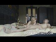 Секс наездницы от первого лица