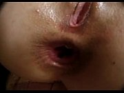секс на борцовском ковре видео