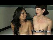 Порно видео онлайн с евгения крегжде