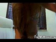 видео порно ролики торрент