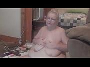 сосать грудь смотреть порно
