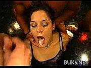 Смотреть видеоролики новейшее порно