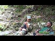 Uniformed twinks munching on army meat, army man gay small boy rape xx Video Screenshot Preview