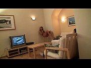Трахают телок в офисе в сексуальные попки видео