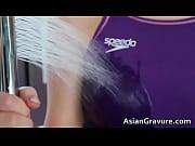 Порно видео гламурная леди отьебана в поезде