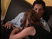 Сексапильные русские лесбиянки порно видео