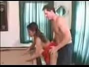 Feuchte slips das erste mal sex porno