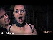 Секс видео мама с сыном в чулках