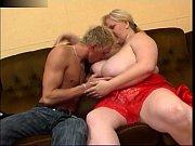Группавое порно нескольких пар