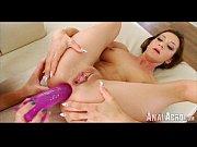 Русская свинг вечеринка порно видео