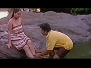 Aunty Satisfying her Husband by Bath, indian aunty in night Video Screenshot Preview