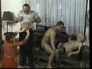 Смотреть порно всадники олу