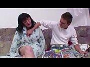 Watch the wild movie porn movie