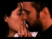 escena ,otra peruana movie enamorado' -'polvo neyra Gianella