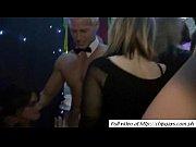 Секс видео гомиков парню рвут попку