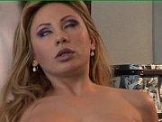 Русское порно видео женщины в красивых вечерних платьях