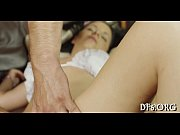 жені порнорассказі