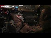 видео мокрый мосаж двух лесбиянок
