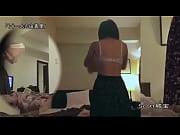 Порно фильмы с участием зрелых женщин в хорошем качестве онлайн