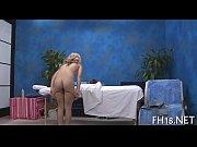 Порно фильмы зрелых женщин смотреть