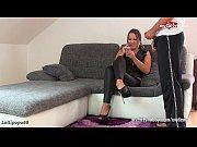 Видео девичьи прелести крупным планом