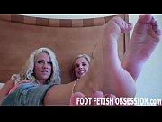 Порно видео письки секс жесткий