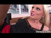 Дженифер лав хьюит голая видео онлайн