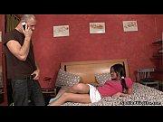 Смотреть фильм жена нимфоманка