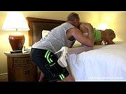 Парень возбудил парня порно геев