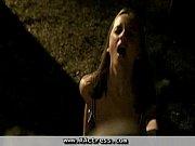 Bdsm erotik geschichten sexmassage dortmund