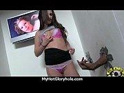 Порно ролики молодые мамы трахаютца с сыновями