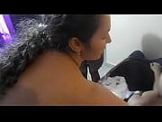 Эротический массаж груди оргазм видео