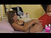 порнозвезда christine winson