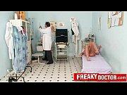 порно видео со спящими зрелые