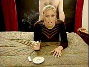 Жена с лбовникам трахнут перед мужа