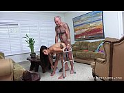 порно ddf в hd качестве соло женская мастурбация писечки