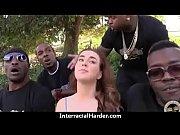 Диана секс узбек актриса видео