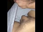 Порно со старыми по категориям