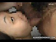 Девушки тоже какают друг на друга видео онлайн