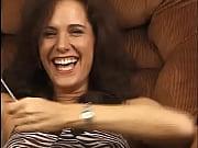 женщина с круглой попкой видео