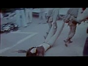 A Petal (1996) 1 – 18+ movie