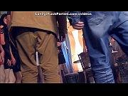Порно видео жена отомстила за измену