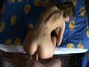 Девку трахнкли порно видео