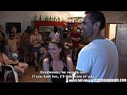 Французский порно фильм с переводом лесби