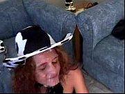 Порно на свадьбе видео с теткой