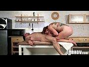 Секс с дественницой скрытая камера