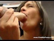 Порно мамы с большими сиськами смотреть