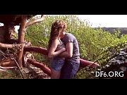 Русский художественный фильм про еблю ит секс