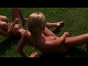Порно двойное проникновение огромными членами смотреть