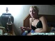 Фильм порно мама моего друга на русском